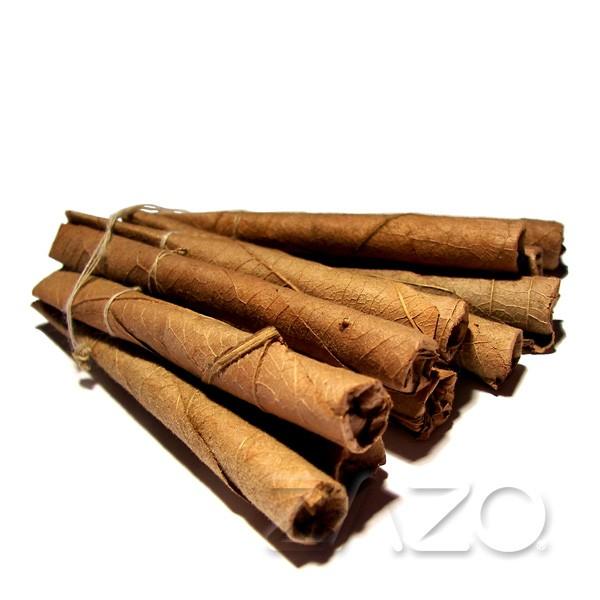 ZAZO Liquid Tobacco 2 8mg 10 ml