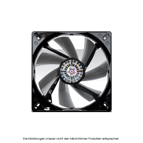 Enermax UC TB9 92mm 1400Upm