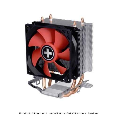 Xilence A402 CPU-Lüfter 92mm nur für AMD
