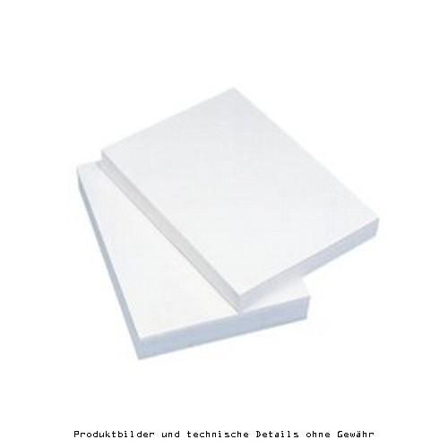 Kopierpapier 500 Blatt, 80g