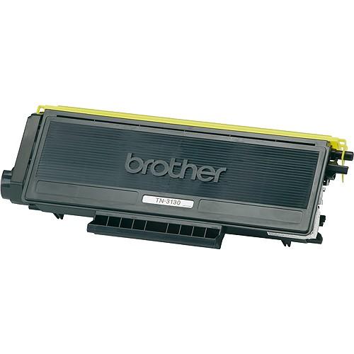 Brother Toner TN-3130 f. HL5240/5250DN