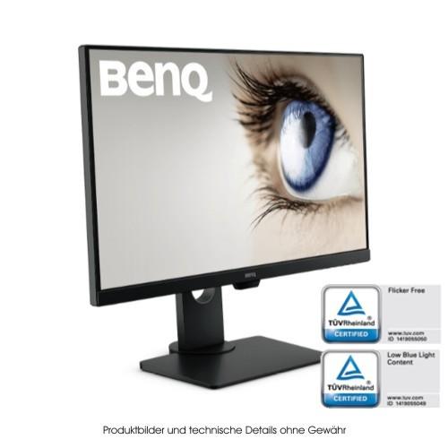 68,6cm (27'') BenQ BL2780T IPS FHD VGA, HDMI, DP