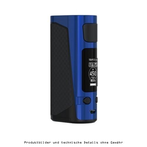 -InnoCigs eVic Primo mini 80W blau