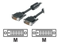 DVI Monitorkabel 3m / 24+1
