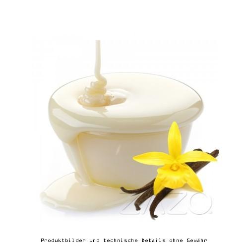 ZAZO Liquid Vanilla Custard 8mg 10 ml