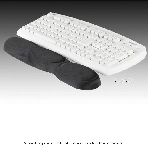-Kensington Handgelenkauflage f.Tastatur
