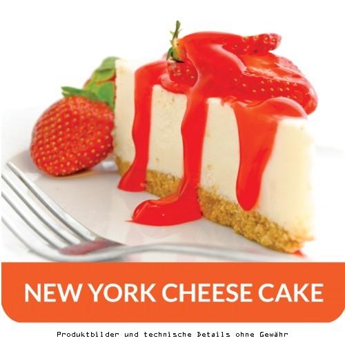 Flavour-Art Aroma New York Cheesecake 10ml
