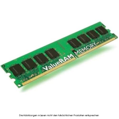 Kingston DDR3 1600MHz 8GB