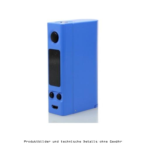 -InnoCigs eVic VTC Dual Body blau