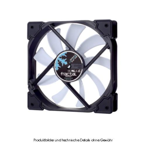 Fractal Design Venturi Series HF-12