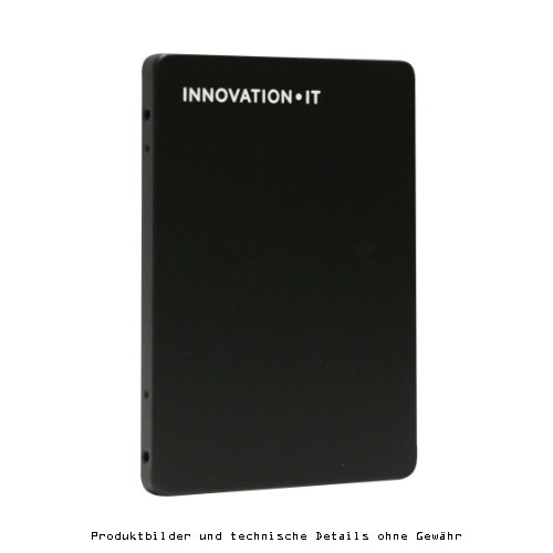 Innovation IT SSD 1 TB