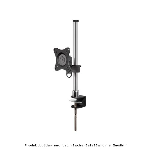 ++ Tischhalterung ScreenFlex bis 69 cm