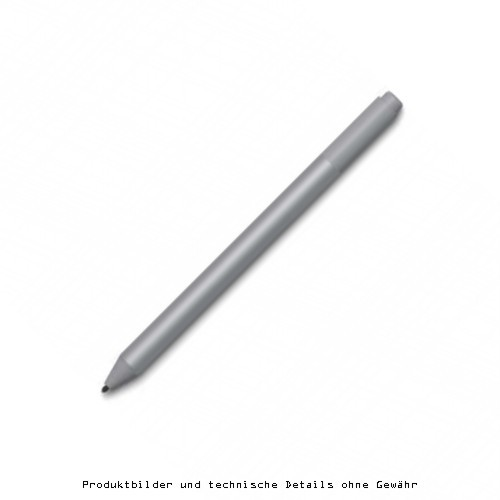 Microsoft Surface Pro Pen - Stift