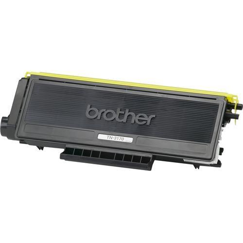 Brother Toner TN-3170 f. HL5240/5250DN