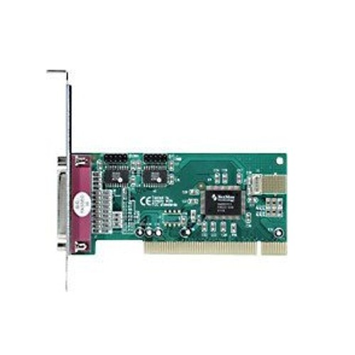 Longshine PCI LCS-6022 2xSer / 1xPar